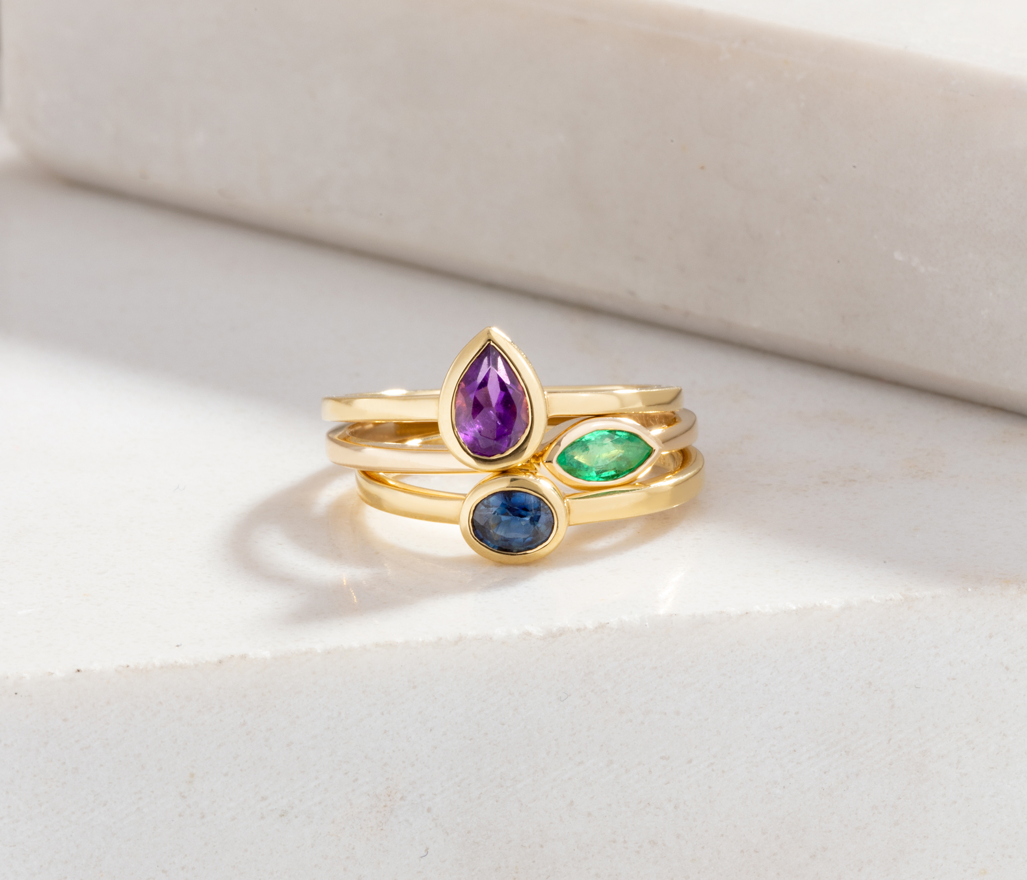 Our Top 10 Fine Jewelry Gifts Under $1000